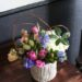 -spring-bulb-flowers-hyacinth-tulip-and-hellebores-with-hydrangea-and-leucadendron-6500