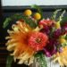 late-summer-dahlia-zinnia-and-snapdragon-6000