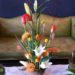 french-tulips-with-red-birch-branch-protea-and-lily-12500