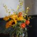 rose-parrot-tulip-sunflower-seeded-eucalyptus-oncidium-orchid-7500