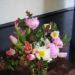 novelty-tulip-lily-icelandic-poppy-rose-sumac-dutch-hydrangea-peony-12500
