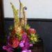 foxtail-monkey-tail-pin-cushion-protea-leucadendron-mokara-orchid-10000