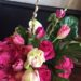 shades-of-pink-amaryllis-dutch-hydrangea-parrot-tulip-rose-anemone-13500