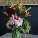 -snapdragon-oriental-lily-calla-lily-dahlia-hydrangea-hanging-amaranthus-16500