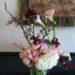 magnolia-branch-calla-lily-parrot-tulip-clematis-hydrangea-ranunculus-25000